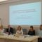 Inequality and Social Protection in South East Europe